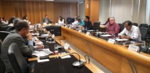 25/04/2019 - CNP discute desafios da Previdência para 2019