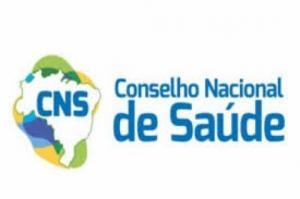 CNS - Conselho Nacional de Saúde