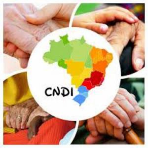 CNDI - Conselho Nacional dos direitos do Idoso