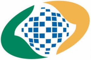 CNPS - Conselho Nacional de Previdência Social