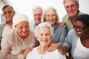 População com mais de 60 anos será maioria no Brasil até 2055