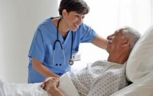 Justiça anula reajuste de planos de saúde para idosos