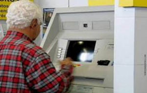 Aposentadorias e pensões ganham importância na renda das famílias