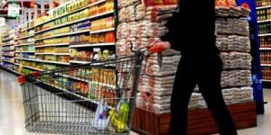 População acima dos 60 anos foi a que mais sofreu com o avanço dos preços