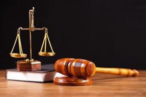 Ações contra o INSS só serão aceitas na Justiça Federal