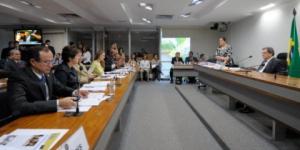 Senado aprova direito aposentadoria especial mesmo com equipamento de proteção