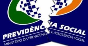 Unicamp confirma falsificação do governo no cálculo da Previdência