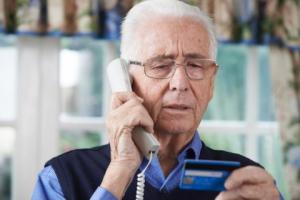 Bancos não poderão ofertar consignado sem autorização