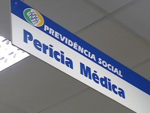 INSS inaugura agência em Embu-Guaçu