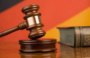 Justiça garante benefício do INSS três vezes maior