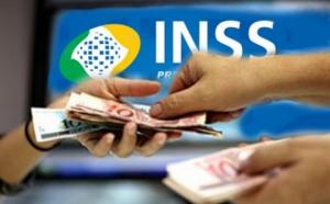 Justiça Federal libera mais de R$ 1 bilhão em atrasados do INSS