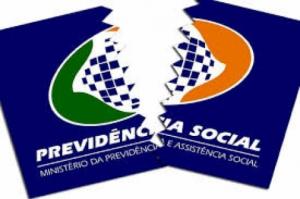 SINTAPI-CUT apoia pedido do CNDH para que Senado rejeite Reforma da Previdência