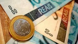 Política de desvalorização dos benefícios dos aposentados está na mira do Sintapi-CUT