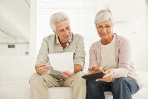 Aposentados e pensionistas terão sete dias para desistir de consignado