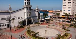 INSS abre agências em Mongaguá e Peruíbe