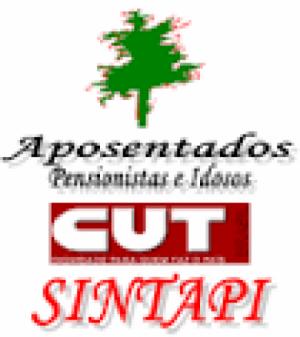 Sintapi quer discutir com a CUT um novo caminho
