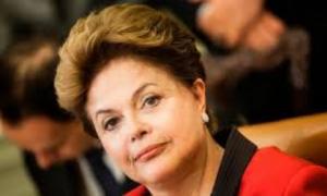 Dilma veta ampliar aposentadoria do servidor público para 75 anos