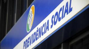 Nova revisão garante valor da aposentadoria no teto do INSS