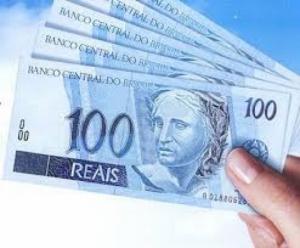 Maior prazo para pagamento do crédito consignado esconde perigo