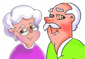 Saúde da pessoa idosa: prevenção e promoção à saúde integral