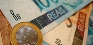 Salário mínimo fica sem aumento real a partir de 2020