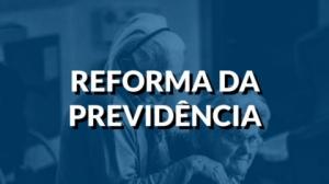 Especialistas alertam: reforma da Previdência para servidores públicos pode ser pior