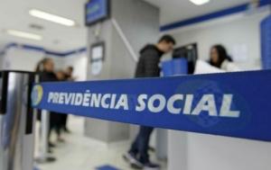 INSS cancela a reabertura das agências nesta segunda (14) em SP