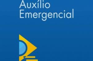 Dataprev cria ferramenta que informa andamento do cadastro do auxílio emergencial