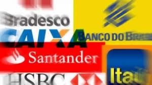 Bancos abrem mais cedo para pagamento de aposentadorias do INSS