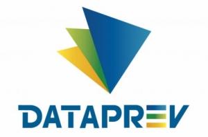Acordo no TST suspende demissões dos trabalhadores e trabalhadoras da Dataprev