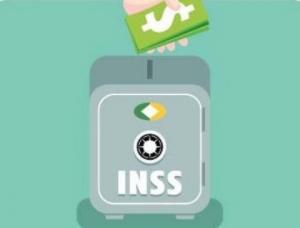 INSS começa a liberar aposentadorias com as regras da reforma da Previdência