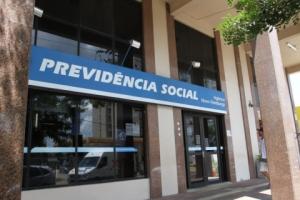 INSS prevê retomar perícias médicas a partir de 13 de julho