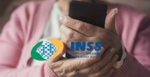 INSS informa que a suspensão da prova de vida permanece até 31 de outubro