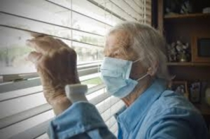 Nota das entidades de aposentados: Isolamento menos rígido não significa liberação total