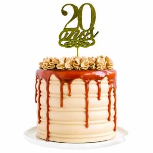SINTAPI-CUT completa hoje 20 anos de existência