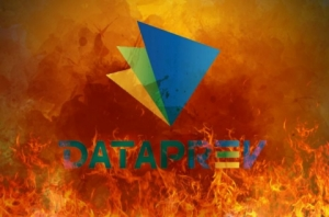 Dataprev quer demitir quase 500 trabalhadores e fechar as portas em 20 estados