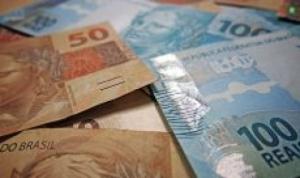 Aumenta a margem de crédito consignado para aposentados e pensionistas do INSS