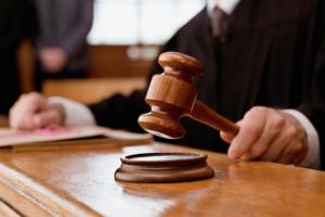 Aposentados do INSS começam a ganhar revisão da vida inteira na Justiça