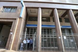 Sem perícias e com agendamento, agências do INSS reabrem vazias em SP