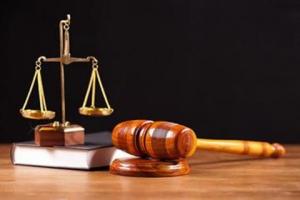 STJ decide que revisão do INSS deve ocorrer em até dez anos