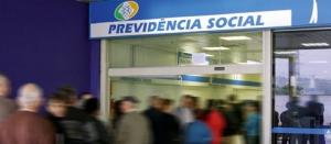INSS vai pagar diferença para quem teve auxílio-doença sem perícia