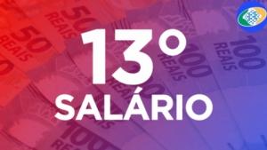 INSS começa a pagar o 13º nesta terça (25/05)