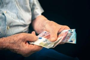 Aposentado terá benefício com juros se INSS demorar a pagar